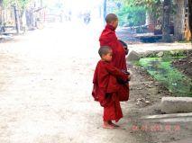Burma 24