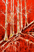 2013-in-the-red