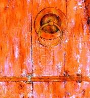 aertists-red-barn-high