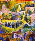 color-village